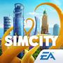 模拟城市:建设