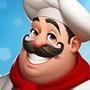 世界厨师 Mod