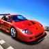 汽车驾驶模拟器2020 Mod