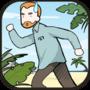 逃离医院——荒岛冒险记 Mod