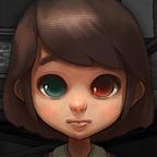 异色眼睛高级版 Mod