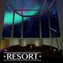 逃脱游戏度假酒店2 Mod