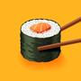 寿司连锁店 Mod