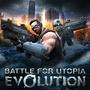 进化:乌托邦之战