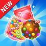 新甜蜜糖果物语2020