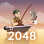 2048钓鱼 Mod