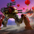 战争机器人修改版