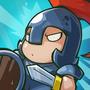 魔法冲突:炼金术战争 Mod