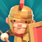 部落战争修改版