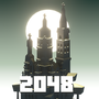 2048时代:世界城市建设