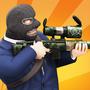 狙击手与盗贼 Mod