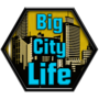 大城市生活:模拟修改版