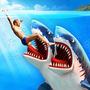 双头鲨鱼攻击 Mod