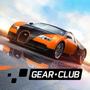 赛车俱乐部-真正的赛车