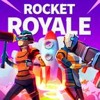 火箭皇家修改版