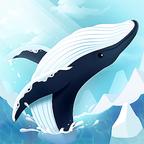 深海水族馆极地完整版