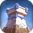 玩具塔防3:幻想修改版