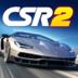CSR赛车2 Mod
