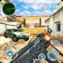 暴击狂暴:射击游戏 Mod