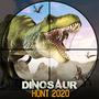 恐龙狩猎2020
