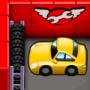 洗车和车库游戏