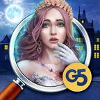 神秘之城: 寻物历险修改版