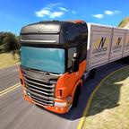 卡车模拟器2020 Mod