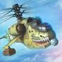 战争打击:武装直升机突击