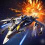 太空战机:星际雷霆
