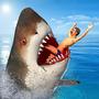 鲨鱼模拟器2018