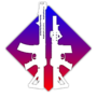 突击队4:FPS