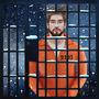 密室逃脱 - 囚犯英雄