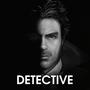 侦探故事:杰克的案例修改版