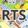 中世纪RTS Mod