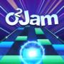 音乐和游戏 Mod