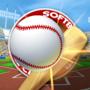 垒球俱乐部 Mod