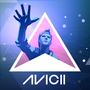 艾维奇|重力修改版