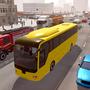 教练巴士模拟器终极2020 Mod