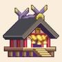 像素神社 Mod