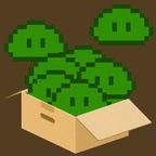 怪兽盒 Mod