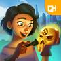 无名英雄 - 金色面具 Mod