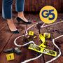 犯罪集团:隐藏犯罪修改版