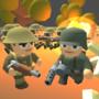 战斗模拟器:第一次世界大战 Mod