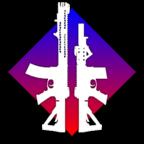突击队4:FPS Mod