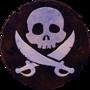 海盗模拟器 Mod