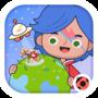 米加小镇:世界 Mod