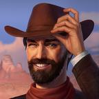 西部土地:生存修改版