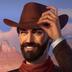 西部土地:生存(作弊器) Mod