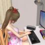 虚拟女友模拟器 Mod
