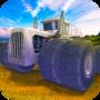 农业模拟器